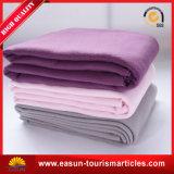 安い炎-販売のための抑制羊毛航空会社のキルト毛布