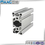 O OEM expulsou o frame de alumínio/frame de alumínio