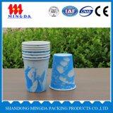 Одноразовые бумаги чашку горячего напитка Pepar наружное кольцо подшипника