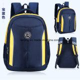 여행을%s 직접 Bw K252 공급자 책가방 학교 부대 나일론 책가방