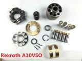 Hydraulische Delen Rexroth A10vso18, A10vso28, A10vso45, A10vso63, A10vso71, A10vso100, A10vso140 van de Pomp van de Zuiger