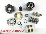 Rexroth A10vso18/A10vso28/A10vso45の油圧ピストン・ポンプの部品