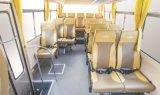 Bus (HK6739G)