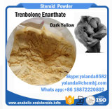 Anabolic Esteroide Polvo Parabola / Trenbolone Enanthate Inyección 200mg Sin efecto secundario