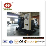 40kVA Yihua Genset marin actionné par Deutz Engine