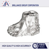 새로운 디자인은 알루미늄 위조를 위한 주물을 분해한다 정지한다 (SYD0178)