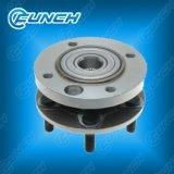 Últimas Cubo de rueda de Automoción Rodamientos para esquivar a la BCA513082 4338560 OEM