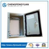 IP66 벽 마운트 배급 상자