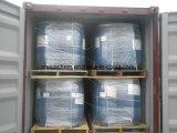 Ácido líquido ambarino claro del ácido graso/Tofa/Octadecenoic de la resina