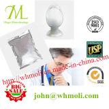 Lokales Betäubungsmittel mischt Droge Benzocaine 94-09-7 für das Anti-Schmerzen und Behandlung bei