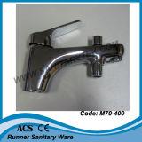 Nuevo mezclador del grifo del lavabo (M70-400)