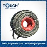 Endloses Seil-synthetisches elektrisches Handkurbel-Seil der Handkurbel-Cor-1 für ATV/SUV