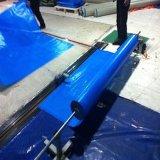 고강도와 긴 내구재 PVC 방수 직물 Tb006