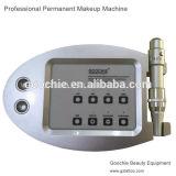 Goochie A8の常置構成の入れ墨機械