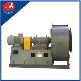 ventilateur à faible bruit de la série 4-72-8D pour l'épuisement d'intérieur d'atelier