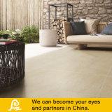 Polished Porcelain Stone Flooring Tile (Natural Stone serials)