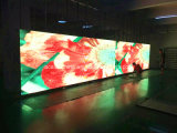 Outdoor Rental LED Display Panel 5.95mm SMD para venda