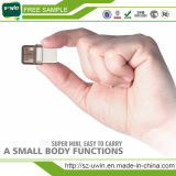 Real Drive Mini OTG External Storage USB Flash Drive