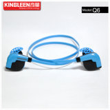 Kingleen ModelQ6 Bluetooth Hoofdtelefoons Geprijste Direst Sellting