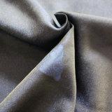 ткань жаккарда куртки одежд людей качества 100%Polyester высокая английская Beautifalgood/людей