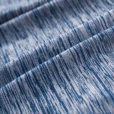 Мужская одежда производитель Китай кулиской капот длинной втулки до мужская Hoodies Zip