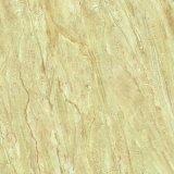 As telhas cerâmicas do material de construção, marmoreiam a telha de assoalho vitrificada (600X600)