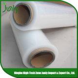 Emballage de haute qualité Film à rouleaux LDPE Film rétréci