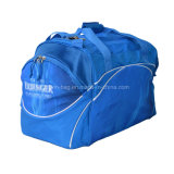 صنع وفقا لطلب الزّبون [هيغقوليتي] كبير [جم] رياضة [دوفّل] حقيبة حقيبة