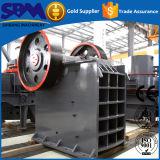 Kiefer-Zerkleinerungsmaschine X.400-PE-250, Dieselmotor-Steinzerkleinerungsmaschine