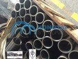 Pipe en acier de Smls du carbone En10305-1 pour l'automobile et la moto