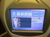 Macchina di rafforzamento vaginale di Beco C9 Hifu con i trasduttori di Hifu 1.5mm 3.0mm