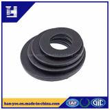 China-Stahlbefestigungsteil flach/Federscheibe