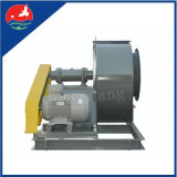 Serie 4-72-6C Pengxiang Fabrik-prüfender Ventilator mit Signalabsaugung