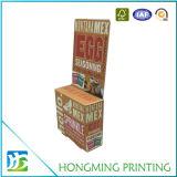 Caixa doce de papel do empacotamento de alimento de Wholesalecheap