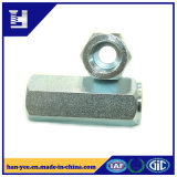 Chine Wholesale Fasteners Hex Heavy Nut