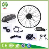 Jb-92c 24V 250W E-Fahrrad und elektrischer Fahrrad-Bewegungsinstallationssatz