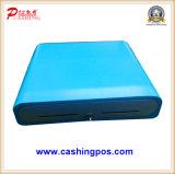 POS van het Slot van USB /Rj11 /Rj12 /Bluetooth de Zeer belangrijke Lade van het Contante geld voor APG/Ms/Mmf