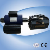 Qrt-901 (5N. m) 산출 4-20mA를 가진 회전하는 토크 변형기