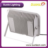 SMD/COB 60W-80W IP67 LED 플러드 점화 (SLFM18)