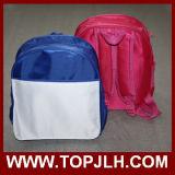 2016 Novos produtos Sublimation School Bag