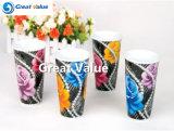 Logotipo de impressão porcelana Publicidade Caneca