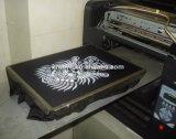 A3 Flatbed Digital T-Shirt Impressora da China Direct Factory