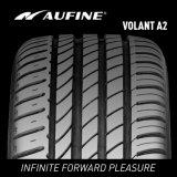 El neumático del carro ligero con alcance EU-Etiqueta el neumático de coche del neumático