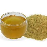 Chrysantheme-Tee-Auszug für Getränk