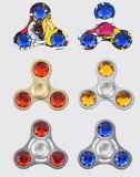Verlicht Spanning friemelen Speelgoed 608 Ceramische Dragende Spinner