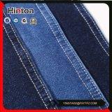 Ropa de los niños de la tela del dril de algodón del algodón del Spandex de la buena calidad