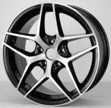 [بّس] تصميم 20 بوصات عجلة