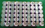 batteria del pacchetto LiFePO4 della batteria di ione di litio di 48V 20ah per la batteria del E-Veicolo