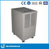 Tratamento Equipamento Equipment-Dehumidifier Dehumidifier-Air comercial