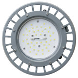 2017 UL844-C1d2 UL1598A IP66 Dlc Iluminación industrial